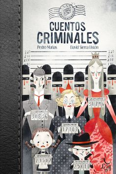 Cuentos criminales Sherlock Holmes, David Sierra, Detective, Book Lovers, My Books, Playing Cards, Album, Movie Posters, Layouts