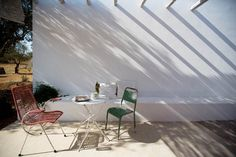 Gallery - Agricultural House / atelier Rua - 12