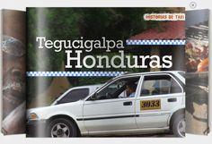 historias-de-taxi   VeinteMundos Magazines