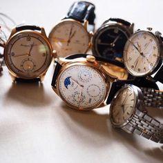 watchsmugglers