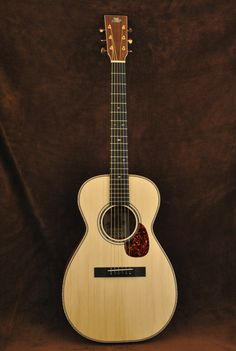 For sale feeler: Froggy Bottom P-14 Deluxe - The Acoustic Guitar Forum