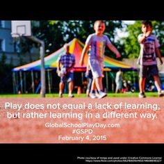 GSPD! Play Day, School Play, Clever, Classroom, Teaching Ideas, Twitter, Class Room