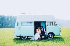 Betty on stage today! =) #wedding #bride #engagement #groom #belgium #weddingphotographer #fuji #bnw #flower #weddingplanner #eventplanner #fujixt1 #fujixt10 #vsco #fearlessphotographer #fearlessphotographers #weddingphotography #bride #bridal #fujixseries #bridebusiness #weddings #flowers #weddinginspiration #fashion #flowergirl #fashionstyle #gowns #weddison #wedinspiration