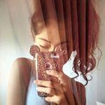 Nour_hamzaoui (@nour.hamzaoui) • Photos et vidéos Instagram