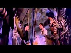 La isla De Los Hombres Peces (1979) Película Completa Castellano