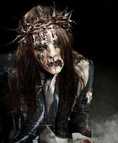 #Music #Slipknot