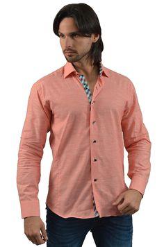 De Camisas Mejores Y Hombre Imágenes Polo Camisetas Polos 16 Polo OEqZv