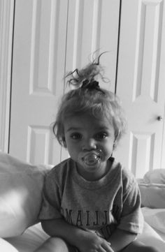 such a cute baby So Cute Baby, I Want A Baby, Cute Kids, Cute Babies, Cute Family, Baby Family, Family Goals, Little Babies, Baby Kids