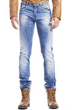 ESPADA jeans for Men 2513-34 ESPADA http://www.amazon.in/dp/B0187EC1EI/ref=cm_sw_r_pi_dp_2LhXwb06QNJ8P