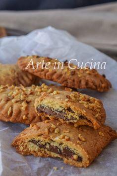 Mary Berry Desserts, Cookie Recipes, Dessert Recipes, Cake Calories, Italian Cookies, Waffle Iron, Cake Pops, Coco, Italian Recipes
