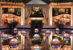 Best Restaurant in Every Casino on the Las Vegas Strip - Thrillist Las Vegas Eats, Wynn Las Vegas, Las Vegas Restaurants, Vegas Casino, Las Vegas Nevada, Las Vegas Vacation, Travel Vegas, Italy Vacation, Vacation Spots
