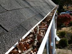 Reminder to clean out those gutters before the frozen weather hits! Are you looking for a home you can maintain with tender-loving care? Call me today! Copper Gutters, Gutter Cleaning, Home Improvement, Stairs, Cincinnati, Frozen, Weather, Business, Stairway