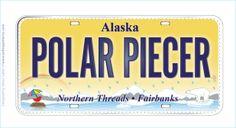 3074 AK Northern Threads Fairbanks Polar Piecer_s.png