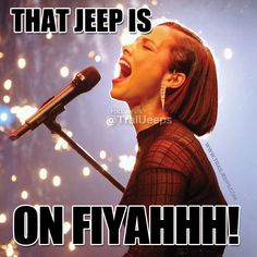 Just the shifter and seatbelts Jeep Wrangler Quotes, White Jeep Wrangler, Jeep Wrangler Unlimited, Jeep Humor, Green Jeep, Jeep Trails, Jeep Grand Cherokee Laredo, Funny Internet Memes, Jeep Renegade