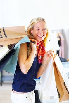 The Fun Cheap or Free Queen: Replay Thursday! Savings tip replay: Tips for shopping sales