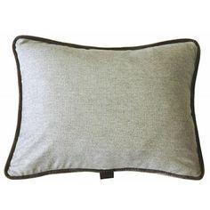 Luxury menswear inspired cushions from Sartorial Home #sartorialhome #luxury #menswear #cushions #pillows #sartorial #tailored #tailormade #madeinbritain #interiors #interiordesign #interiorinspiration #masculinedecor #homedecor #decor #mancave #bachelorpad #masculinestyle #mensclothing #gentleman #menstyle #gq #gqstyle #london #londonstyle #londonfashion #britishfashion #bespoke