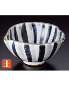 kbu3-088-17-103 bowl [4.14 x 2.37 inch] Japanese tabletop kitchen dish Ten gras * Click image for more details.