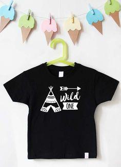 T Shirt Family 3 Set Mr Mrs Prince Druck Partner Look Hipster Viele Farben