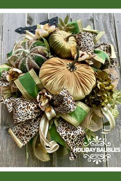 Welcome to the September 2019 showcase of beautiful custom made wreaths and centerpieces! This month you will seen stunning fall, Halloween and Christmas Elegant Fall Wreaths, Autumn Wreaths, Fall Deco Mesh, Deco Mesh Wreaths, Velvet Pumpkins, Fall Pumpkins, Thanksgiving Wreaths, Christmas Wreaths, Christmas Decor