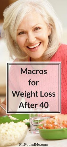 Struggling with weight loss? Macros have to be in balance, especially for women . - Health Plus - Diet Plans, Weight Loss Tips, Nutrition and Quick Weight Loss Tips, Weight Loss Help, Diet Plans To Lose Weight, Losing Weight Tips, Weight Loss For Women, Weight Loss Goals, Healthy Weight Loss, How To Lose Weight Fast, Lose Fat