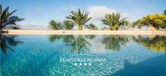 www.masseriasusafa.com