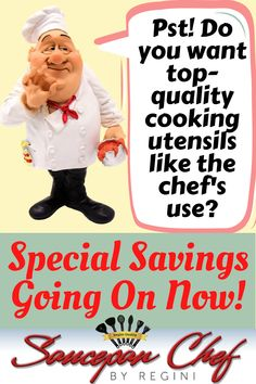 Quality kitchen utensil set designed to last longer than the kitchen! Best Seafood Recipes, Cajun Recipes, Easy Recipes, Diet Recipes, Vegetarian Recipes, Healthy Recipes, New Cooking, Cooking Hacks, Cooking Recipes