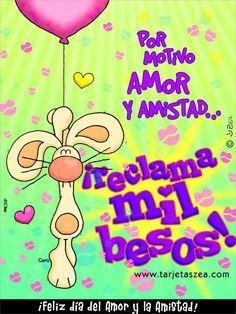 Pics Photos - Amistad Tarjetas Zea Imagenes Amor Postales Frases Happy Birthday, Greeting Cards, Album, Memes, Curvy, Happiness, Google, Photos, Imagenes De Amor