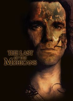 The Last of the Mohicans: A Narrative of 1757 (1826) is an historical novel by…