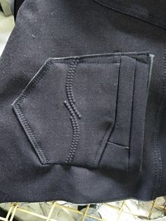 Boys Jeans, Denim Jeans, Jeans Style, Leather Jacket, Skinny, Pocket, Lifestyle, How To Wear, Pants