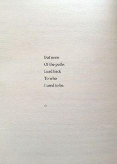 David Jones Quote