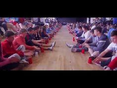 ▶ The Cup Song Irish Version - Amhrán na gCupán (Gaelic ) - YouTube