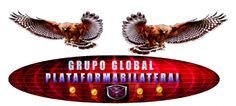 Traiborg - Blog Profile - A.M.M.SERVICIOS GRUPO GLOBAL PLATAFORMABILATERAL THD UK 123 TRAFFIC