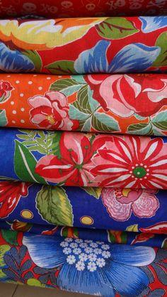 4  Chita na decoração no blog Detalhes Magicos