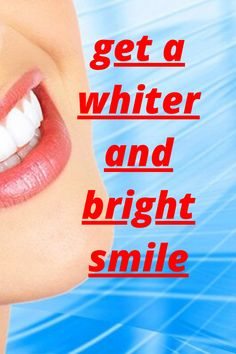 The Bella Laboratories Teeth Whitening system is an easy-to-use whitening product that works by brushing a unique gel onto your teeth. It's as simple as that. Get Whiter Teeth, Teeth Whitening System, Dentists, White Teeth, Brushing, You Got This, It Works, Simple, Unique