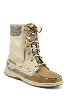 Hikerfish Boot by Sperry Top-Sider on @nordstrom_rack