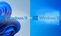 Con l'uscita del nuovo sistema operativo Windows 11 molti utenti si chiedono se conviene aggiornare o formattare direttamente con il nuovo sistema o se invece può essere conveniente mantenere Windows 10 ancora per un po' di tempo. Questo dilemma nasce anche dagli stringenti requisiti che porta con sè Windows 11, che verosimilmente non può essere installato su molti PC venduti prima del 2015. Nella seguente guida vi mostreremo quali sono i vantaggi nel tenere ancora Windows 10 e i vantaggi nel pa