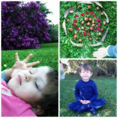 CRIANÇA MEDITANDO Spas, Mindfulness, Yoga, Learning, Yoga Tips, Yoga Sayings, Teaching, Studying, Awareness Ribbons
