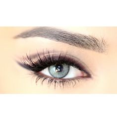 solotica natural colors in quartzo quartz makeup eye color contacts - Solotica Natural Color