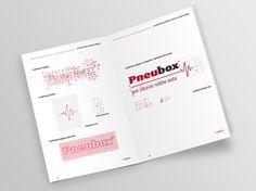 Graphic design - sheets Graphic Design, Visual Communication
