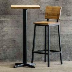 3 Judicious Tips: Industrial Loft Layout industrial design deko.Urban Industrial Living Room industrial furniture ikea.Industrial Kitchen Concrete..