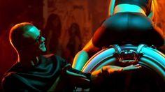 """Cozman dhe TDS me videoprojekt të ri: """"Shum i smut"""" (Video)"""