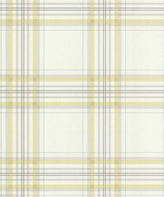 Yellow and Gray Wallpaper Designs   Displaying 17> Images For - Yellow And Grey Wallpaper...