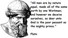Plato quotations, sayings. Famous quotes of Plato. Plato Quotes, Secret To Success, Famous Quotes, Thought Provoking, Picture Quotes, Quote Pictures, A Team, Wise Words, Philosophy