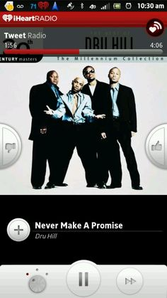 Dru Hill The Love We Had Free Mp3 Download Ndd0wnload S Blog