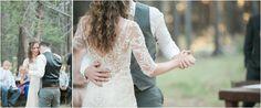 JennaBethPhotography- & Felicia Events - Wedding Planner
