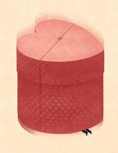 Karolis Strautniekas:  the-independent-valentines-illustration.jpg