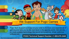 This issue differs by starting with a #Pogo game then on ensuing one because every program requires some Pogo #Support #Number variety from the official marketer.