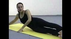 боль в тазобедренном суставе лежа на боку и лечение