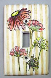 Switch Plate 2
