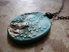 Art Bead Scene Blog: Wholesale Tips